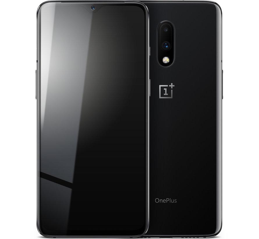 OnePlus 7 Ultra Clear Displayschutz Hydro Film - Kopie