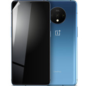 OPPRO OnePlus 7T Ultra Clear Displayschutz Hydro Film