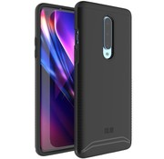 Tudia OnePlus 8 Case Merge Black