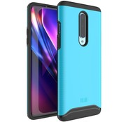 Tudia OnePlus 8 Case Merge Blue