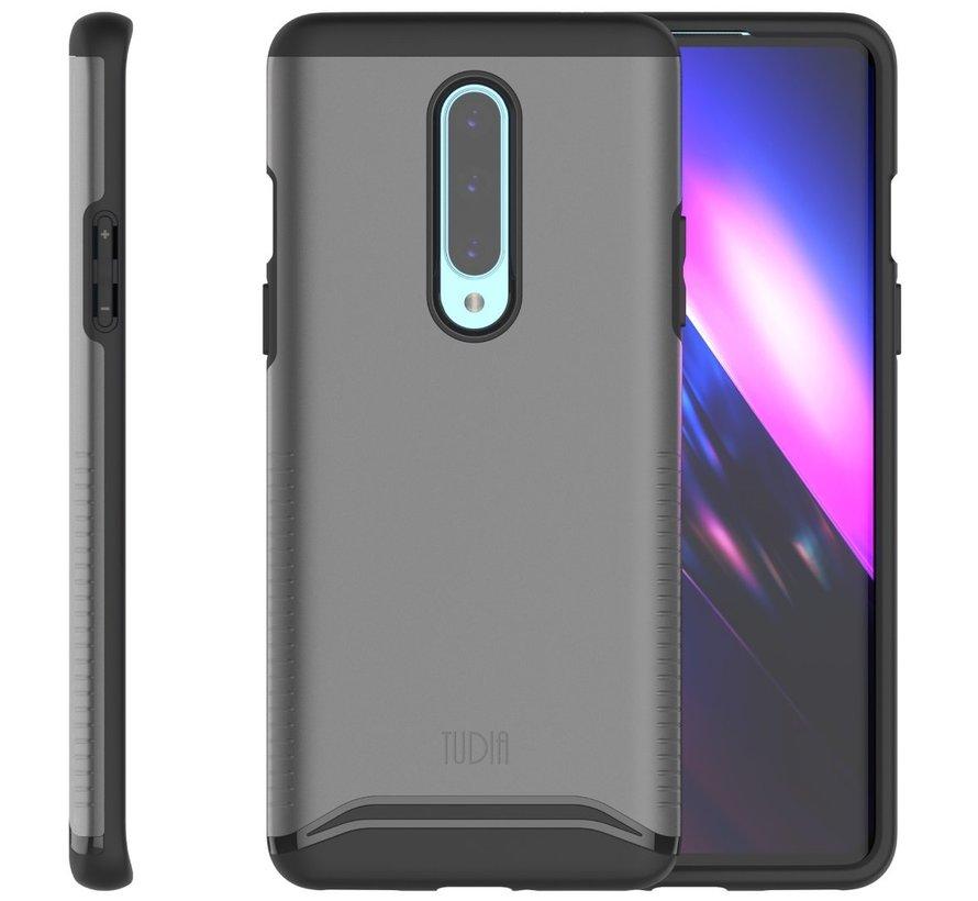 OnePlus 8 Case Merge Grey