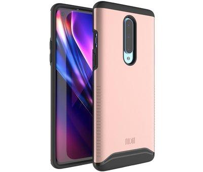 Tudia OnePlus 8 Case Merge Pink