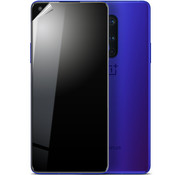OPPRO OnePlus 8 Pro Ultra Clear Screen Protector Hydro Film