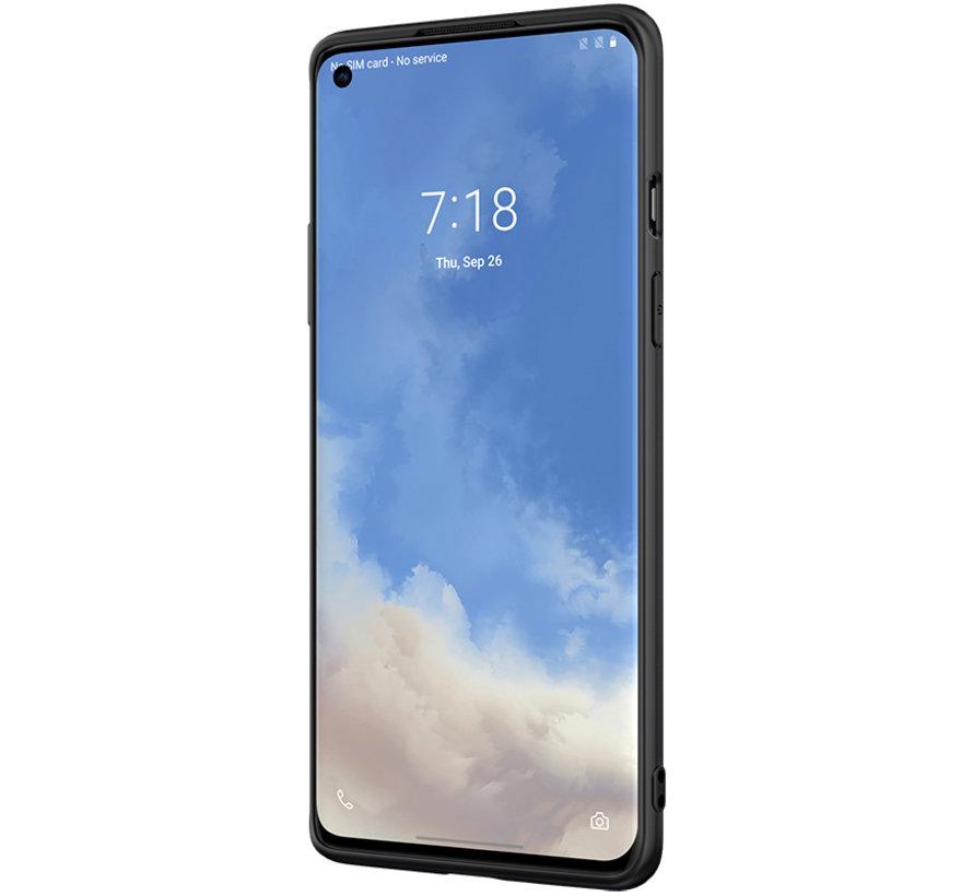 OnePlus 8 Case Nylon Black