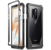 Poetic OnePlus 8 Pro Guardian case