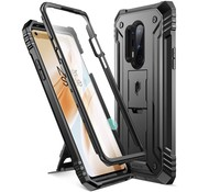 Poetic OnePlus 8 Pro Case Revolution