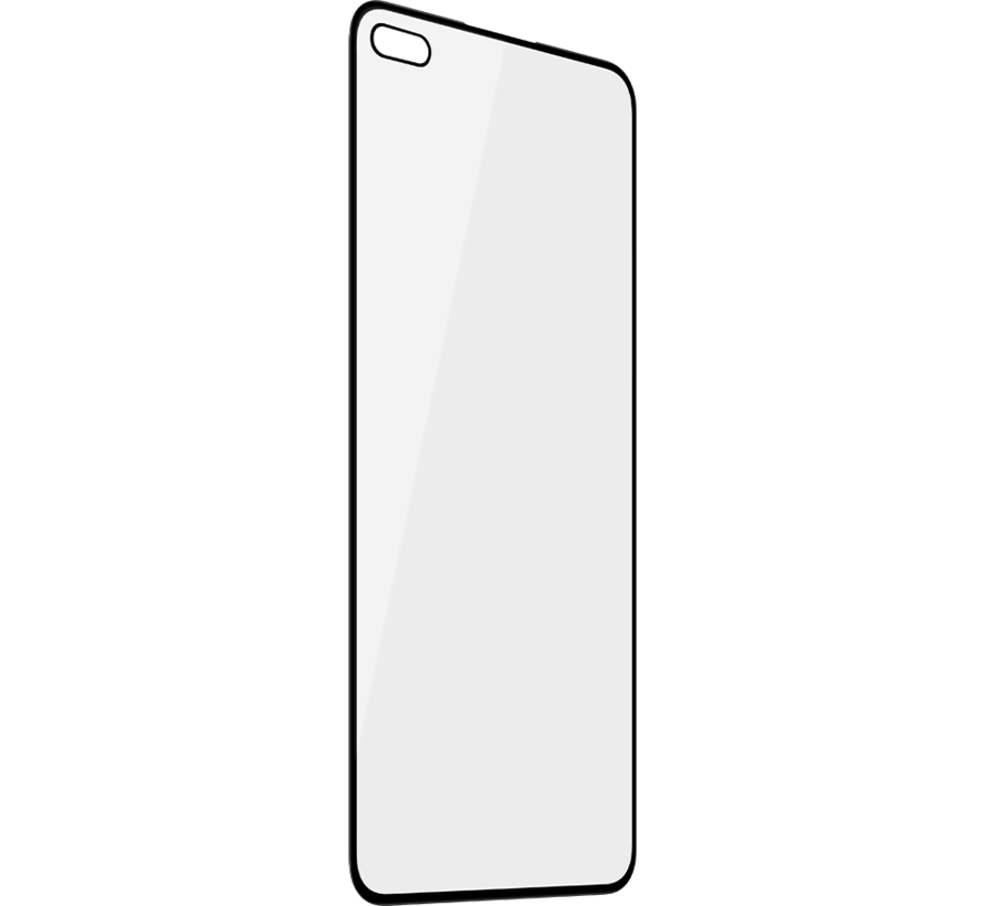 Nord 3D Tempered Glass Screen Protector