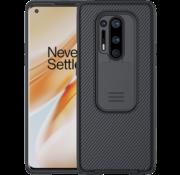Nillkin OnePlus 8 Pro Case CamShield Pro