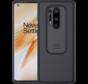 OnePlus 8 Pro Case CamShield Pro