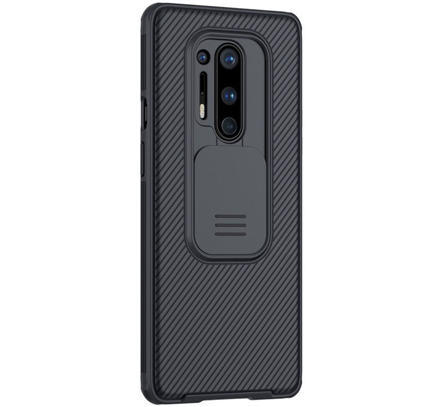 OnePlus 8 Pro Case CamShield Pro
