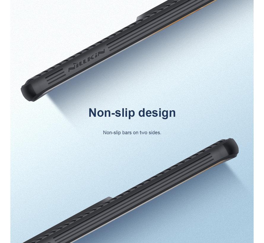 OnePlus 8 Pro Fall CamShield Pro