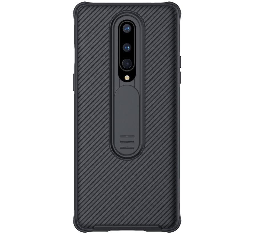OnePlus 8 Case CamShield Pro