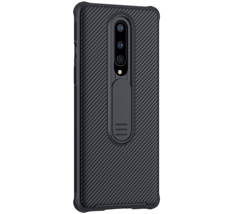 OnePlus 8 Hoesje CamShield Pro