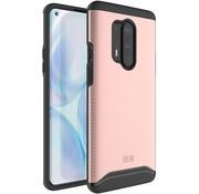 Tudia OnePlus 8 Pro Case Merge Pink