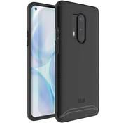 Tudia OnePlus 8 Pro Case Merge Black