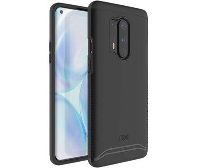 Tudia OnePlus 8 Pro Case Merge Schwarz