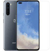 OPPRO OnePlus Nord Glazen Screen Protector 9H+ 2.5d (2 st.)