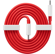 OnePlus Warp Charge Type-C to Type-C Kabel 100 cm