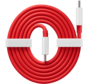 Warp Charge Type-C to Type-C Kabel 100 cm