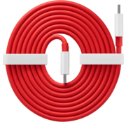 OnePlus Warp Charge Type-C to Type-C Kabel 150 cm