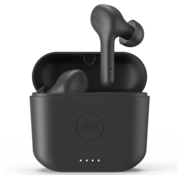 Jays f-Five True Wireless Black
