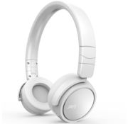Jays x-Five Wireless White