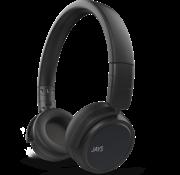 Jays x-Five Wireless Black