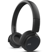 Jays x-Five Wireless Schwarz