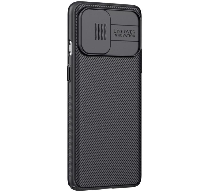 OnePlus 8T Hoesje CamShield Pro