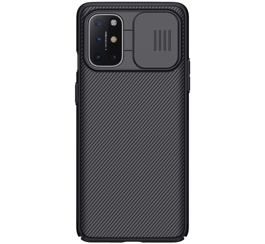 OnePlus 8T Case CamShield Pro