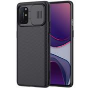 Nillkin OnePlus 8T Case CamShield Pro
