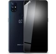 OPPRO OnePlus Nord N10 5G Displayschutzfolie Clear ScreenPlex (2 Stk.)