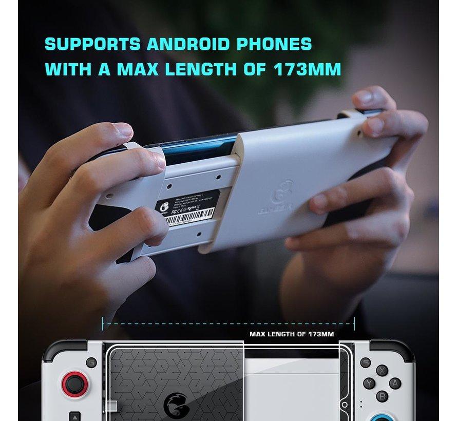 X2 Typ C Mobile Gaming Controller 2021 Version OnePlus