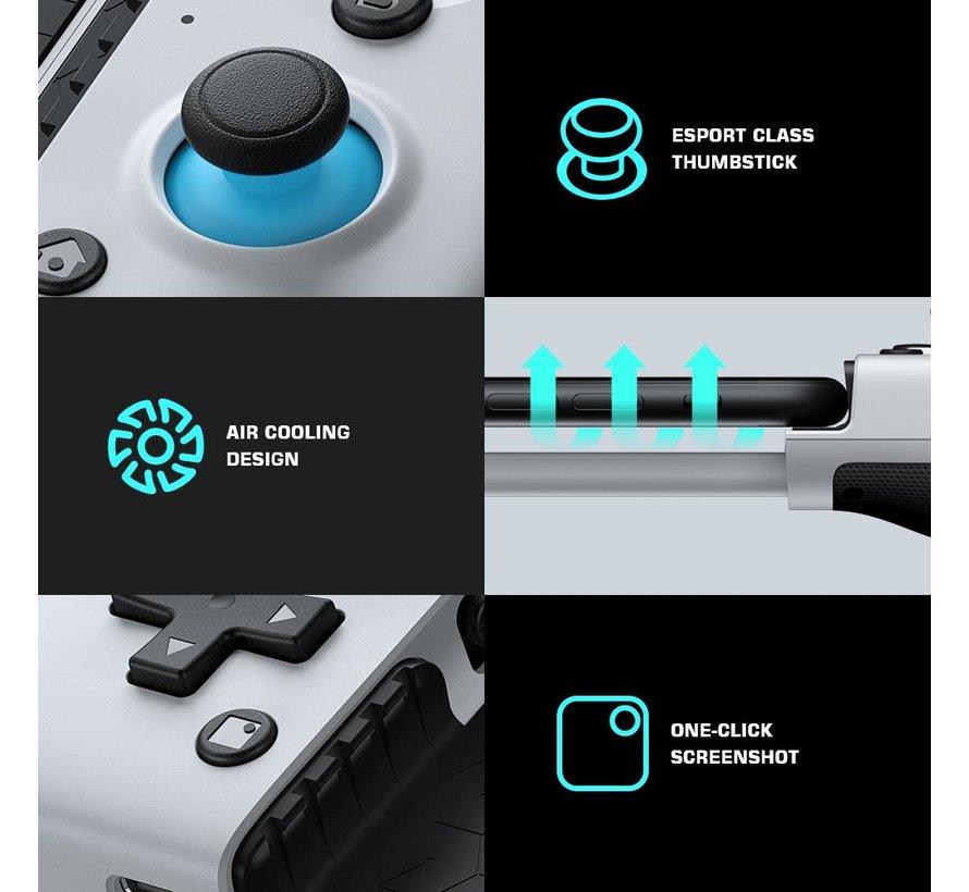 X2 Type-C Mobile Gaming Controller 2021 version OnePlus