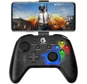 Gamesir T4 Pro Multi-Plattform-Gamecontroller OnePlus