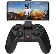 Gamesir G4 Pro Multi-Plattform-Gamecontroller OnePlus