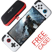 Gamesir X2 Typ C Mobile Gaming Controller 2021 Version OnePlus
