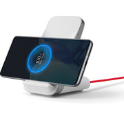 OnePlus Warp Charge 50 Wireless Charger (EU)