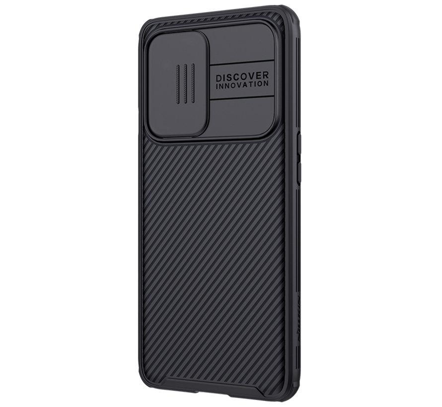 OnePlus 9 Fall CamShield Pro