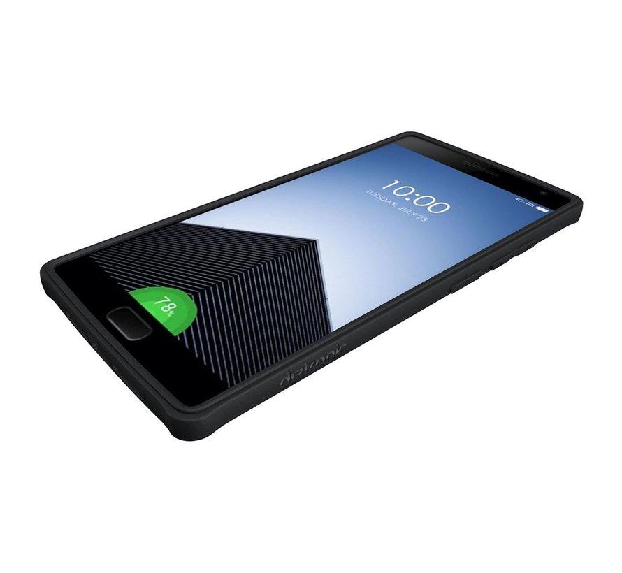 Ultra TPU Case Zwart OnePlus Two