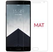 Nillkin Matt Displayschutzfolie OnePlus Two