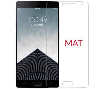Nillkin Matte Screen Protector OnePlus Two