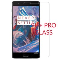 Nillkin Sparkle Flip Case Pink OnePlus 3