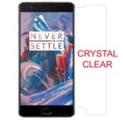 Nillkin Ultra Clear Screen Protector OnePlus 3/3T