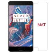 Nillkin Matt Displayschutzfolie OnePlus 3 / 3T