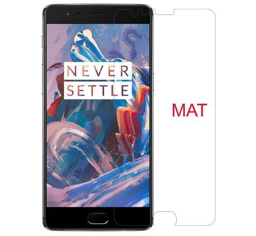 Nillkin Matte Screen Protector OnePlus 3