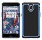 Dual Layer Case Light OnePlus 3 / 3T