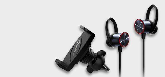 kabels| auto | audio | sport
