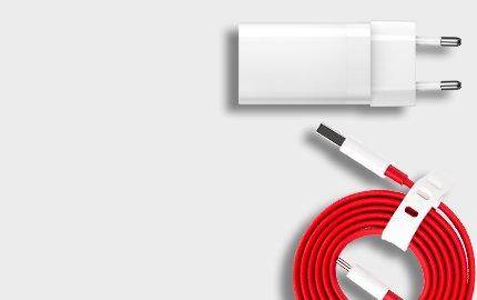 <br><br>Kabels en opladers
