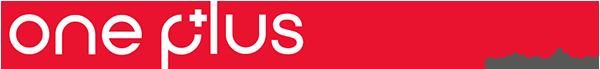 OnePlus-shop.nl